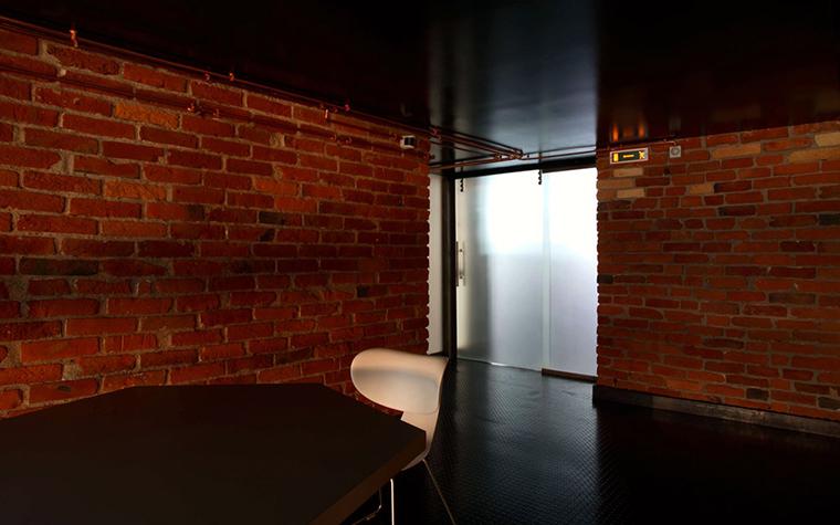 офисы - фото № 2230
