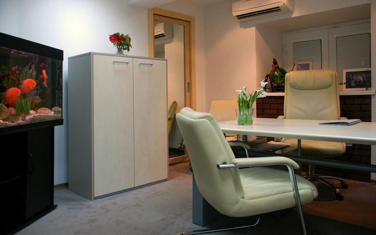 офисы - фото № 64144