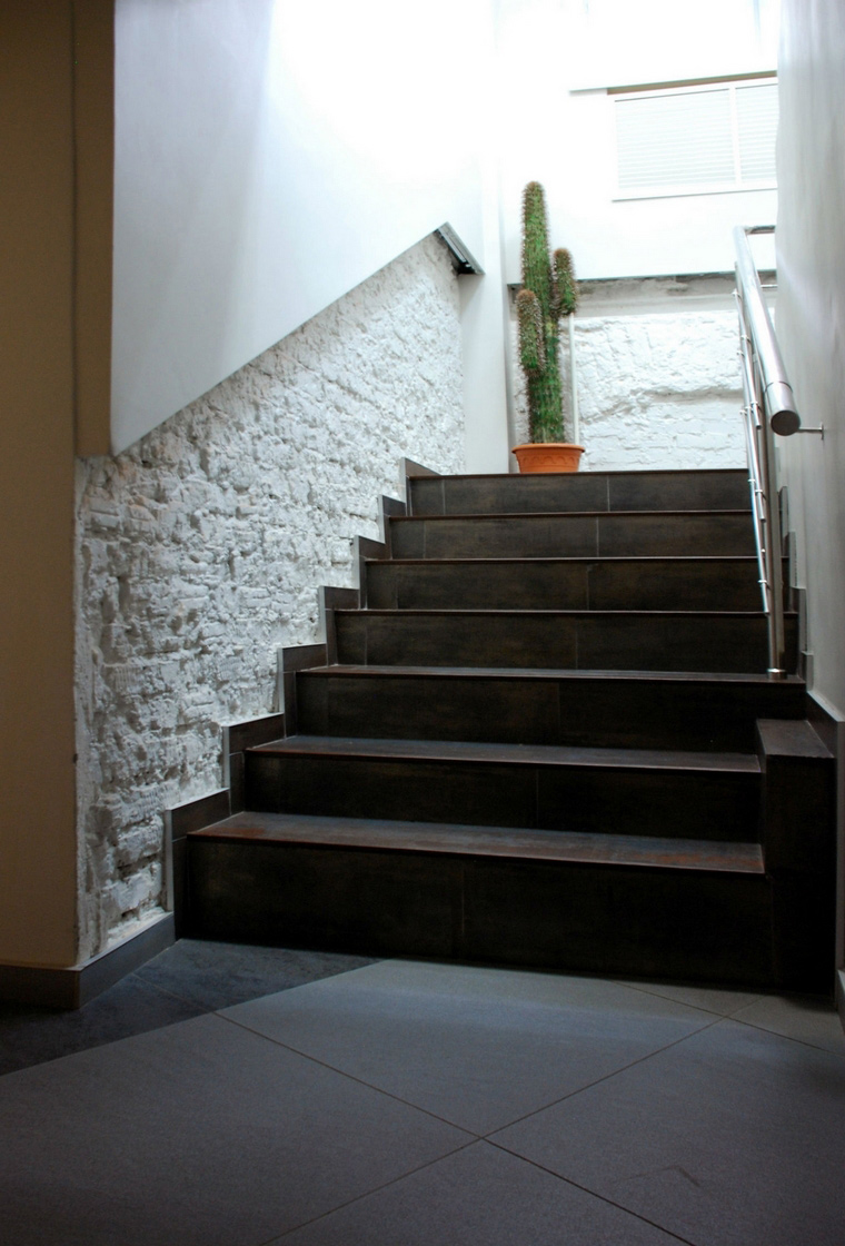 Дизайн офиса. офисы из проекта , фото №64138