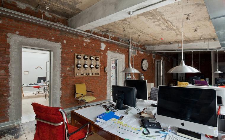 офисы - фото № 64500