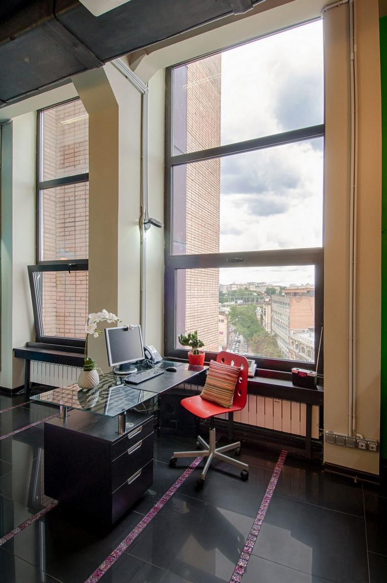 офисы - фото № 64760