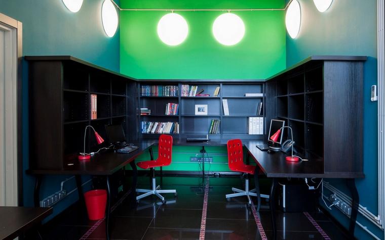 офисы - фото № 64761