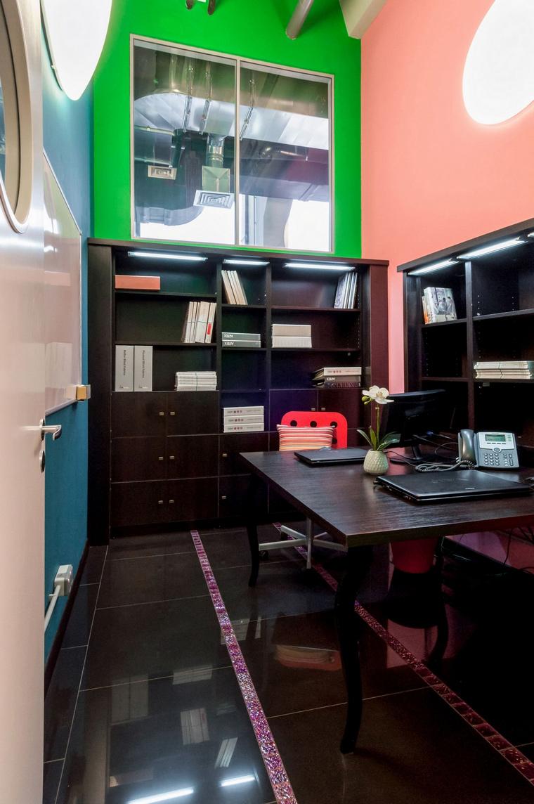 офисы - фото № 64762