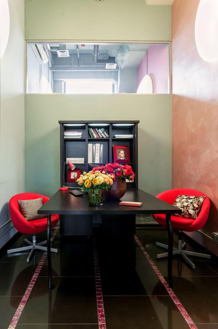 офисы - фото № 64763