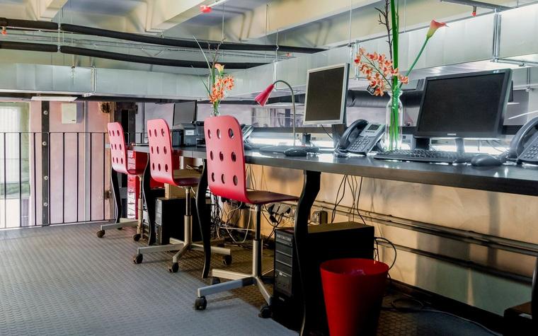 офисы - фото № 64764