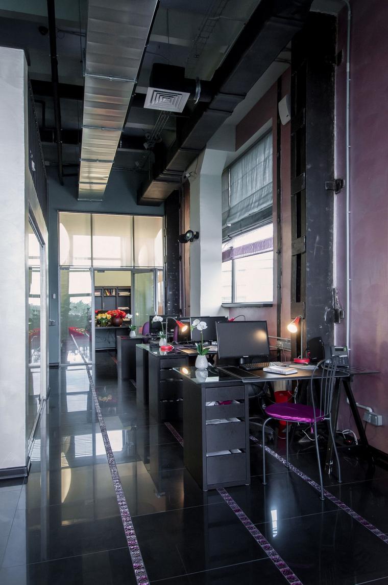 офисы - фото № 64770