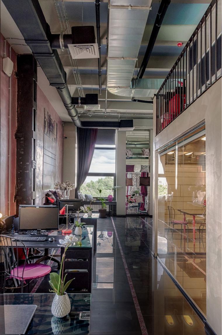 офисы - фото № 64756