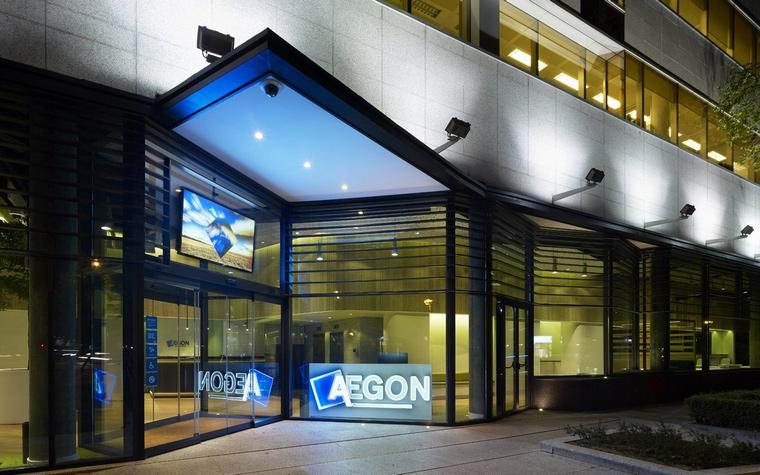 Дизайн офиса. офисы из проекта , фото №66034