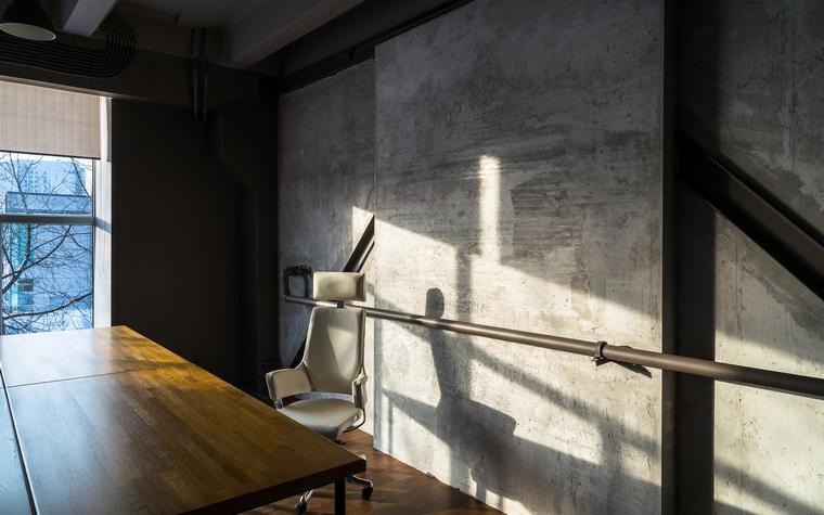 офисы - фото № 66674