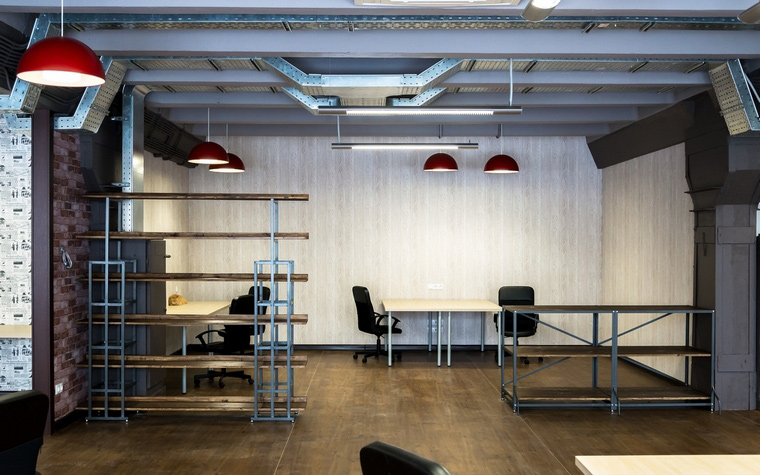 офисы - фото № 66657