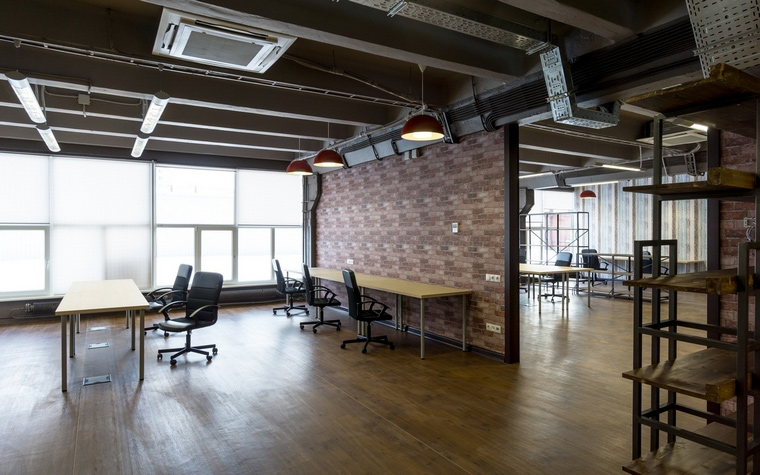 офисы - фото № 66658