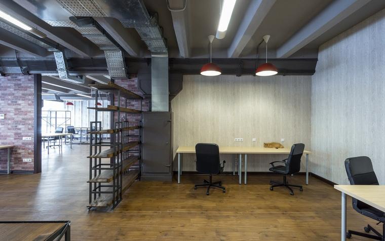 офисы - фото № 66659