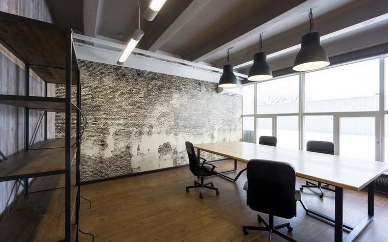 офисы - фото № 66664