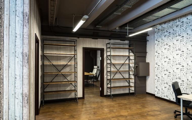 офисы - фото № 66670
