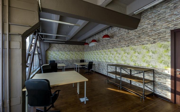 офисы - фото № 66678