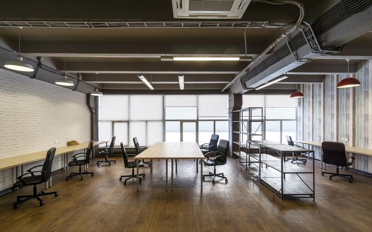 офисы - фото № 66656