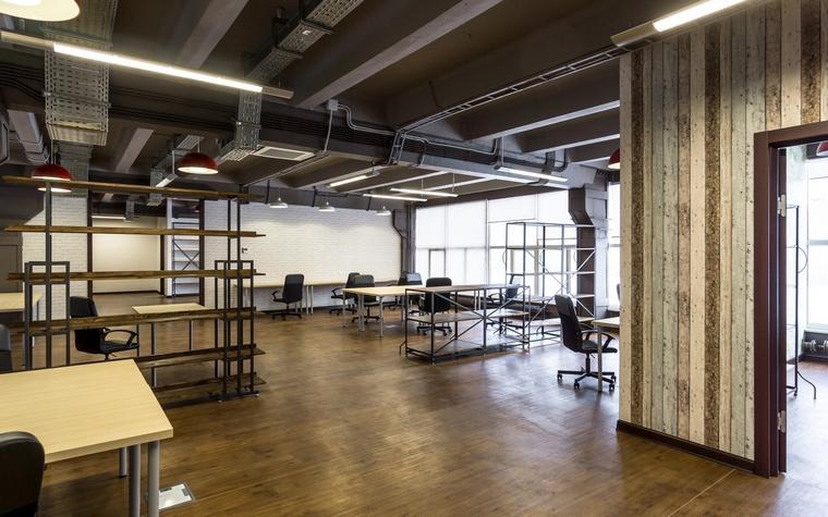 офисы - фото № 66655
