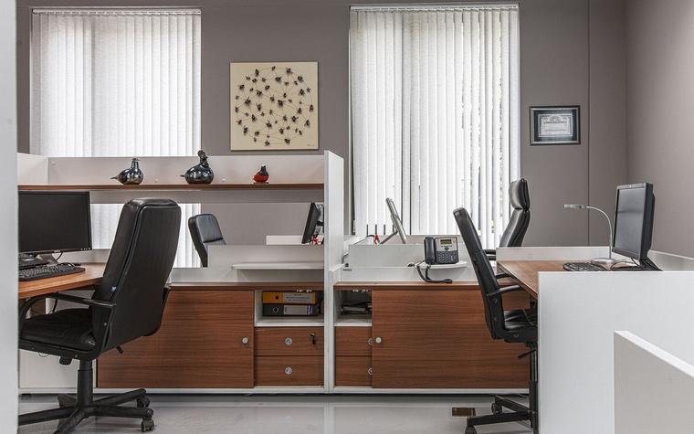 офисы - фото № 69206