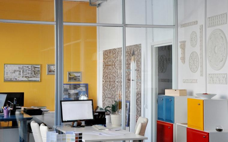 офисы - фото № 69283