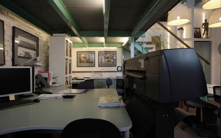 офисы - фото № 69771