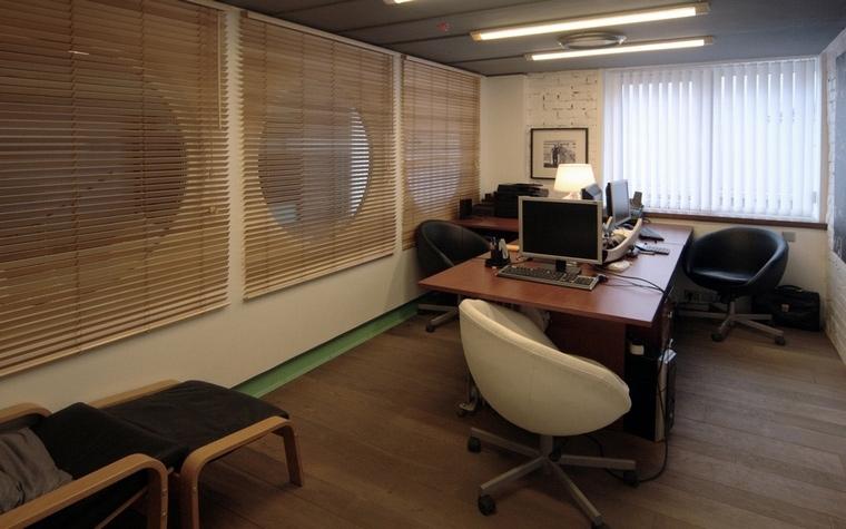 офисы - фото № 69775