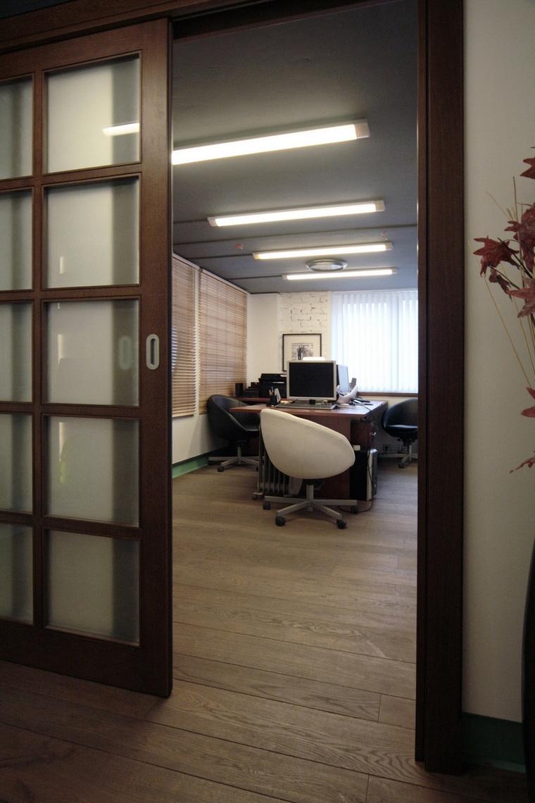 офисы - фото № 69764