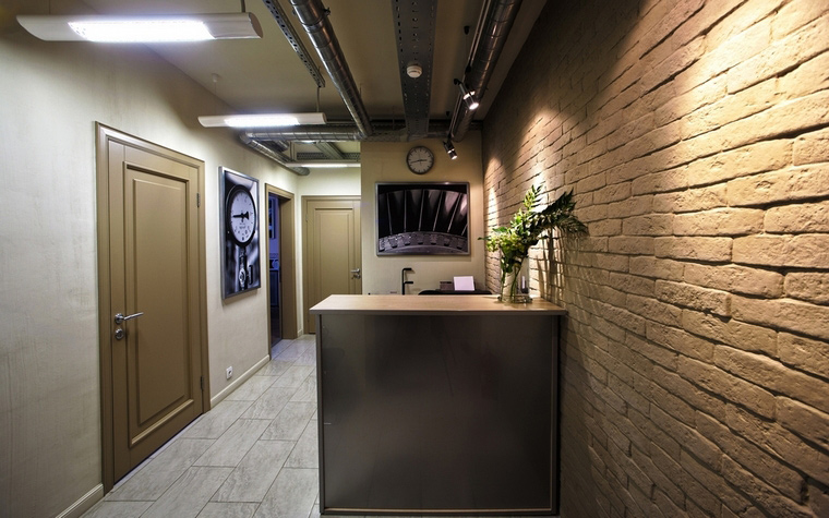 офисы - фото № 70634