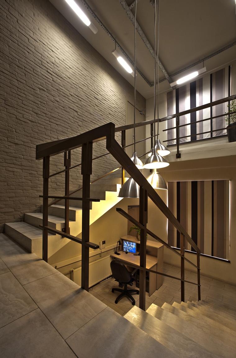 офисы - фото № 70635