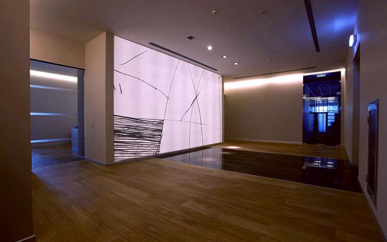 Дизайн офиса. офисы из проекта , фото №5107
