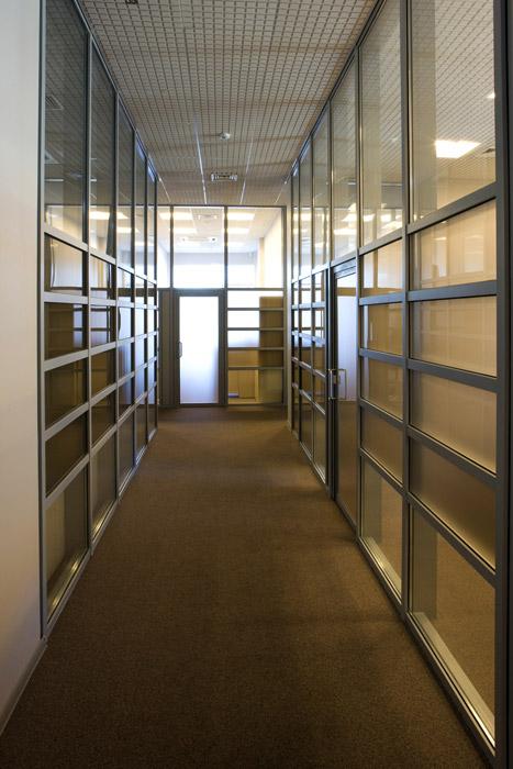 Дизайн офиса. офисы из проекта , фото №5111