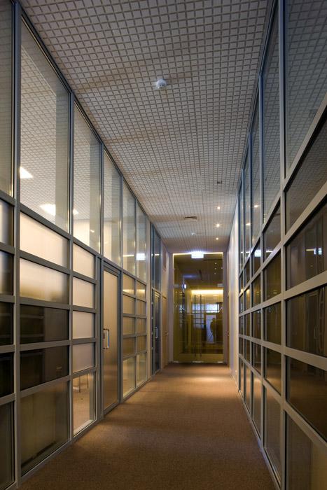 Дизайн офиса. офисы из проекта , фото №5112