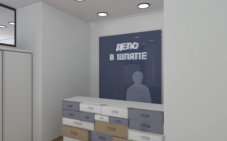 офисы - фото № 84015