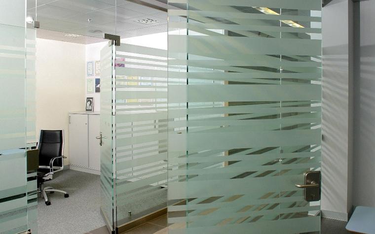 Дизайн офиса. офисы из проекта , фото №6251