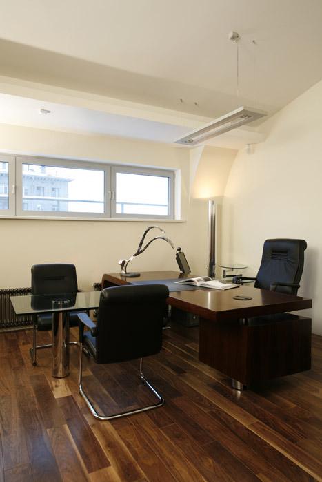 офисы - фото № 6741