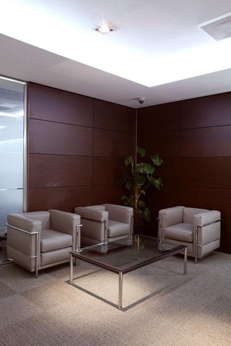 офисы - фото № 6778