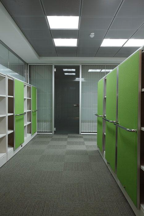 офисы - фото № 6785