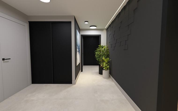 Дизайн офиса. офисы из проекта Офис. Медицинская компания, фото №92452
