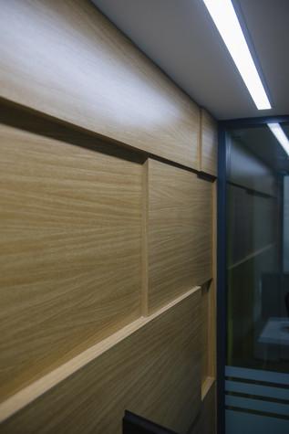 Дизайн офиса. офисы из проекта Офис IT компании , фото №93239