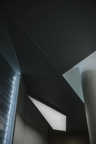 Дизайн офиса. офисы из проекта Офис IT компании , фото №93231