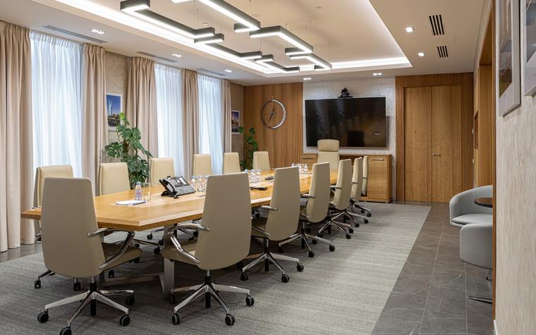 Дизайн офиса. офисы из проекта Интерьерная фотосъёмка офиса, фото №93739