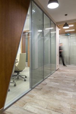 Дизайн офиса. офисы из проекта Интерьерная фотосъёмка офиса, фото №93740