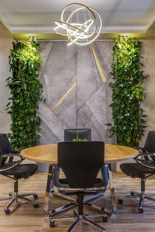 Дизайн офиса. офисы из проекта Интерьерная фотосъёмка офиса, фото №93742