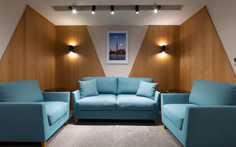 Дизайн офиса. офисы из проекта Интерьерная фотосъёмка офиса, фото №93743