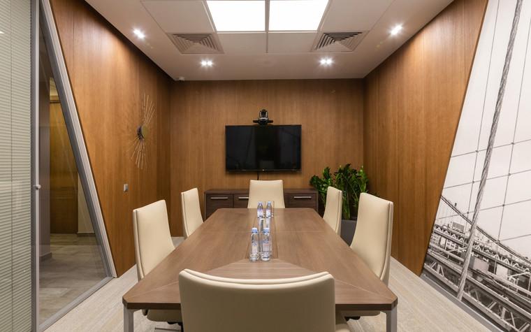 Дизайн офиса. офисы из проекта Интерьерная фотосъёмка офиса, фото №93744