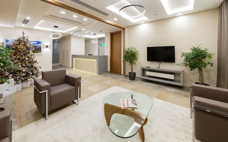 Дизайн офиса. офисы из проекта Интерьерная фотосъёмка офиса, фото №93745