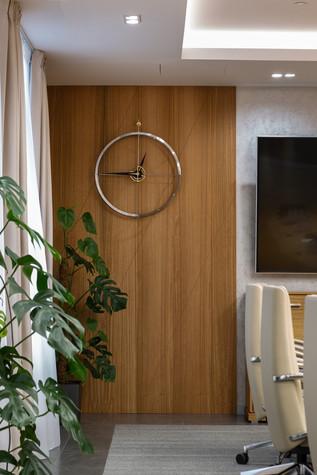 Дизайн офиса. офисы из проекта Интерьерная фотосъёмка офиса, фото №93730