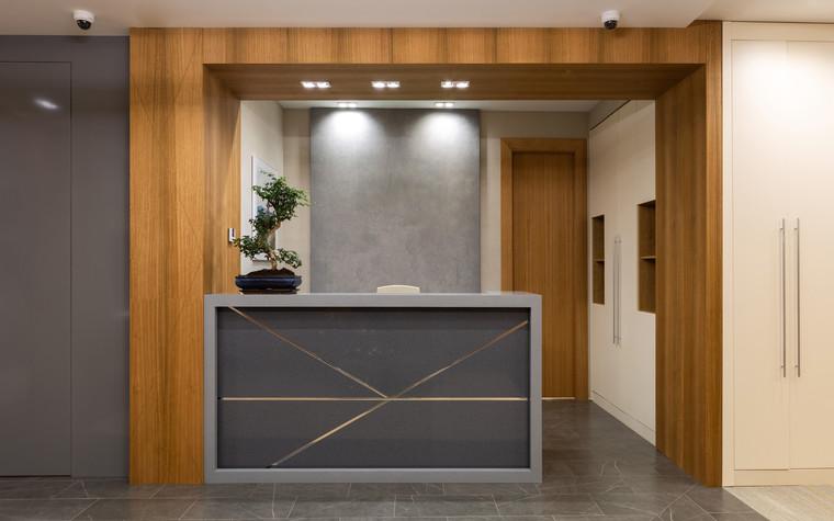 Дизайн офиса. офисы из проекта Интерьерная фотосъёмка офиса, фото №93732