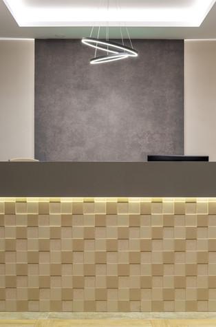 Дизайн офиса. офисы из проекта Интерьерная фотосъёмка офиса, фото №93733