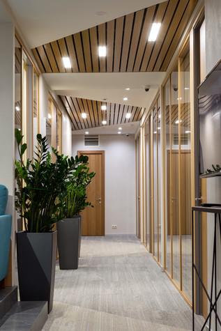 Дизайн офиса. офисы из проекта Интерьерная фотосъёмка офиса, фото №93735