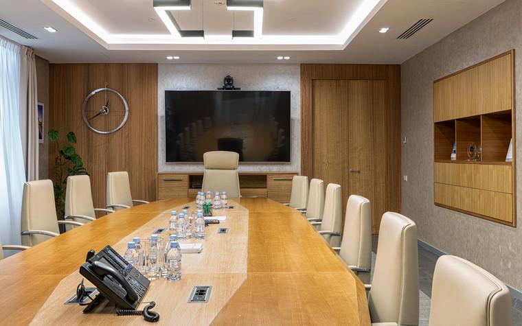 Дизайн офиса. офисы из проекта Интерьерная фотосъёмка офиса, фото №93736